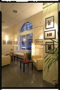 Dekorációs bolt - Gallery Velence 04