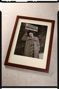 régi fotók - nosztalgia fényképek 01