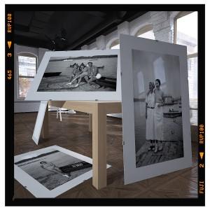 lakberendezés lakáskultura fotómúzeum