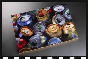Reklámtárgy forgalmazás sör 03