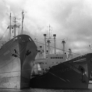 Digitális fotózás 11 Hajózás 1