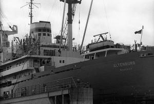 Digitális fotózás 12 Hajózás 2