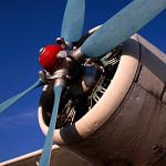 Digitális fotózás 2 Antonov AN-2