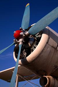 digitalis fotozas 2 Antonov AN-2