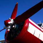 Digitális fotózás 3 Antonov AN-2