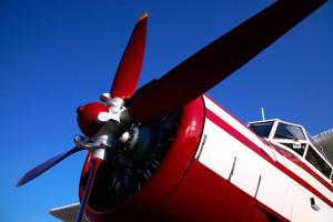 digitalis fotozas 3 Antonov AN-2