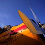 Digitális fotózás 4 Antonov AN-2