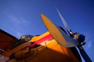 digitalis fotozas 4 Antonov AN-2