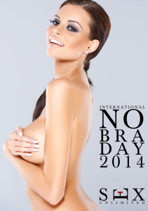 no bra day 02