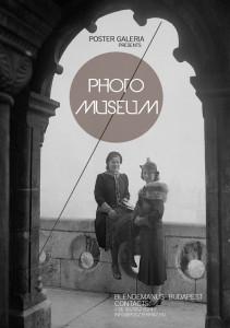 muzeális fotók 1