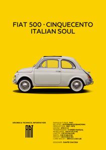 olasz design 2