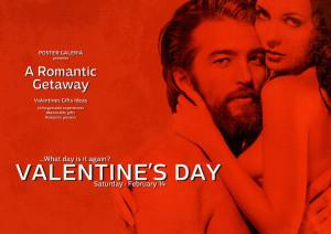 Valentin nap 2