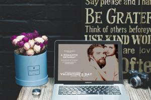 Valentin nap 8